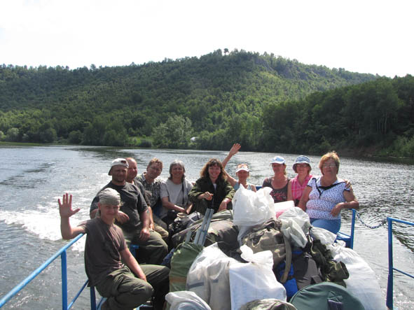 почему запрещена рыбалка на нугушском водохранилище